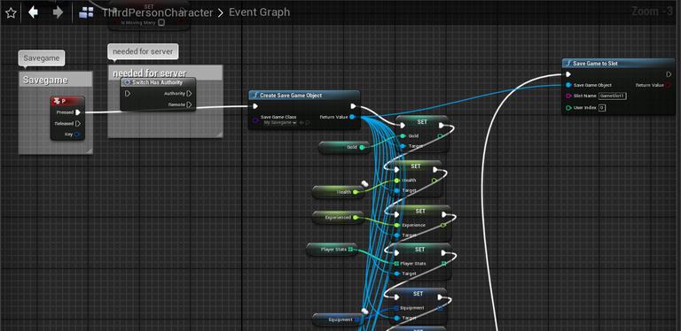 blueprint for savegame.png