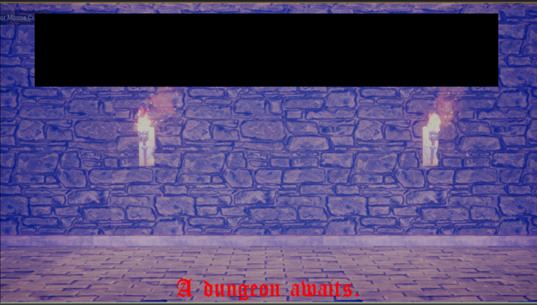 title screen with UI.png