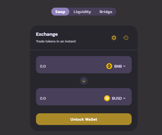 exchange for busd.png