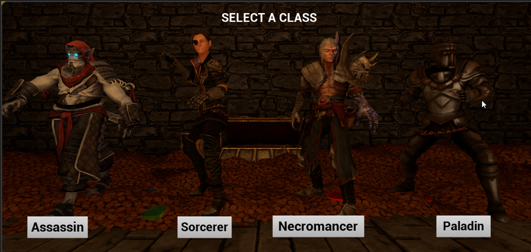 select a class.png