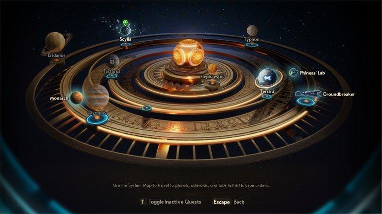 Game map.jpg