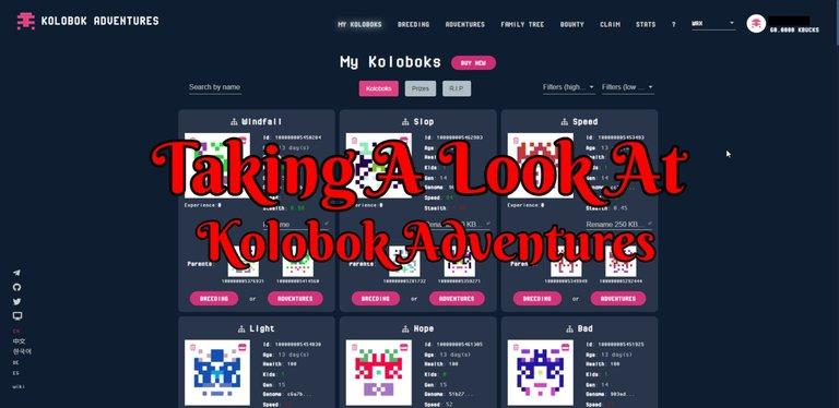 Kolobok Adventures.jpg