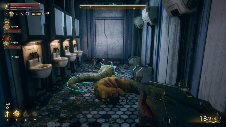 bathroom mishap.jpg