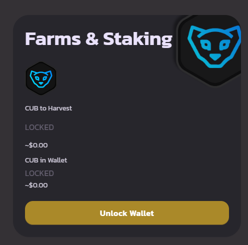 farms and staking.png