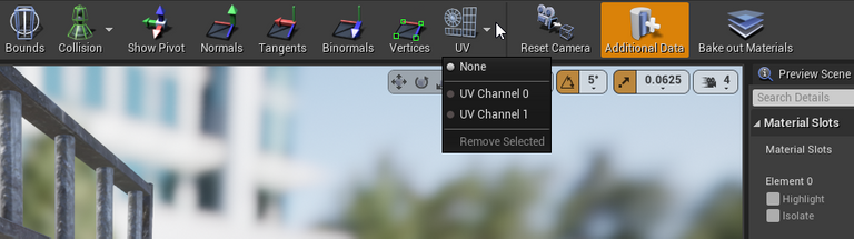 UV channel.png