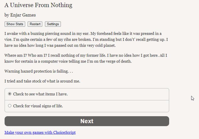 ChoiceScript page.png