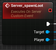 server spawn loot.png