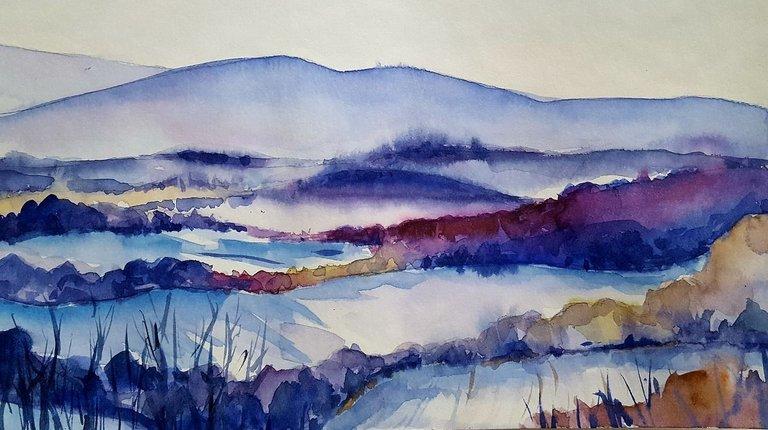 painting-4015461_1280.jpg