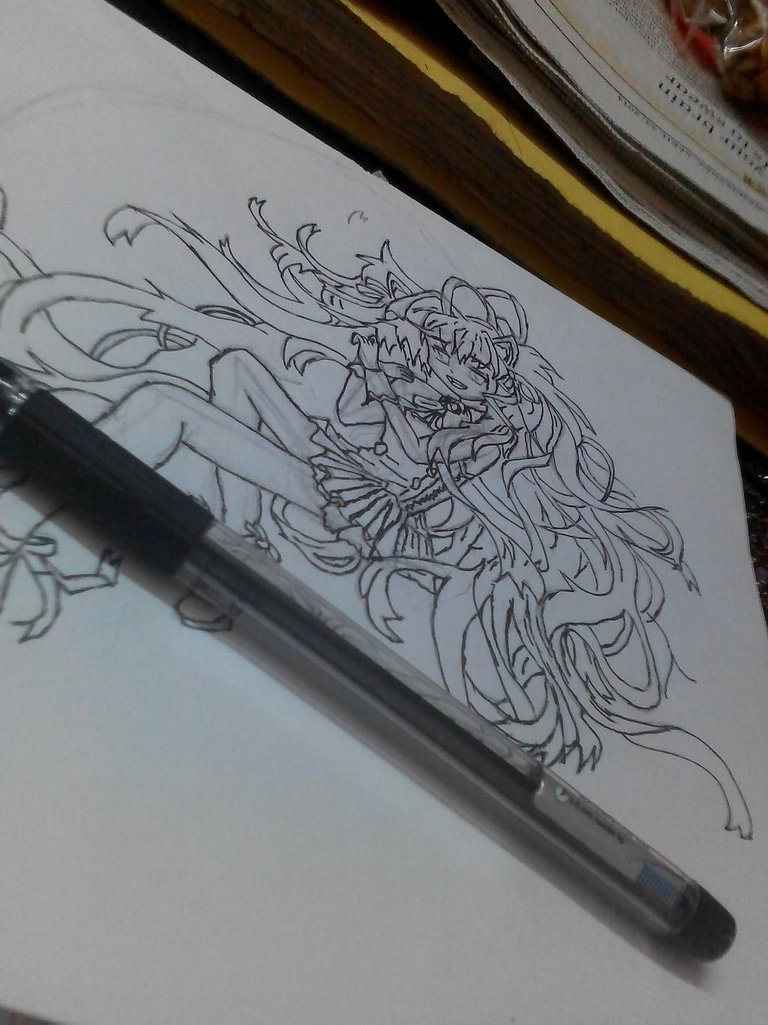 inspiration___work_in_progress_by_ninja_me_d7fnwv9fullview.jpg