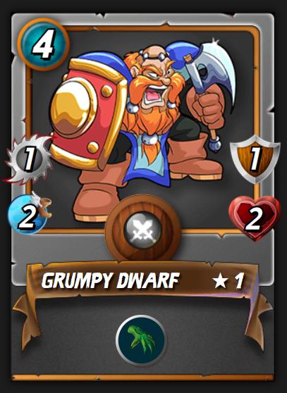 dward.PNG