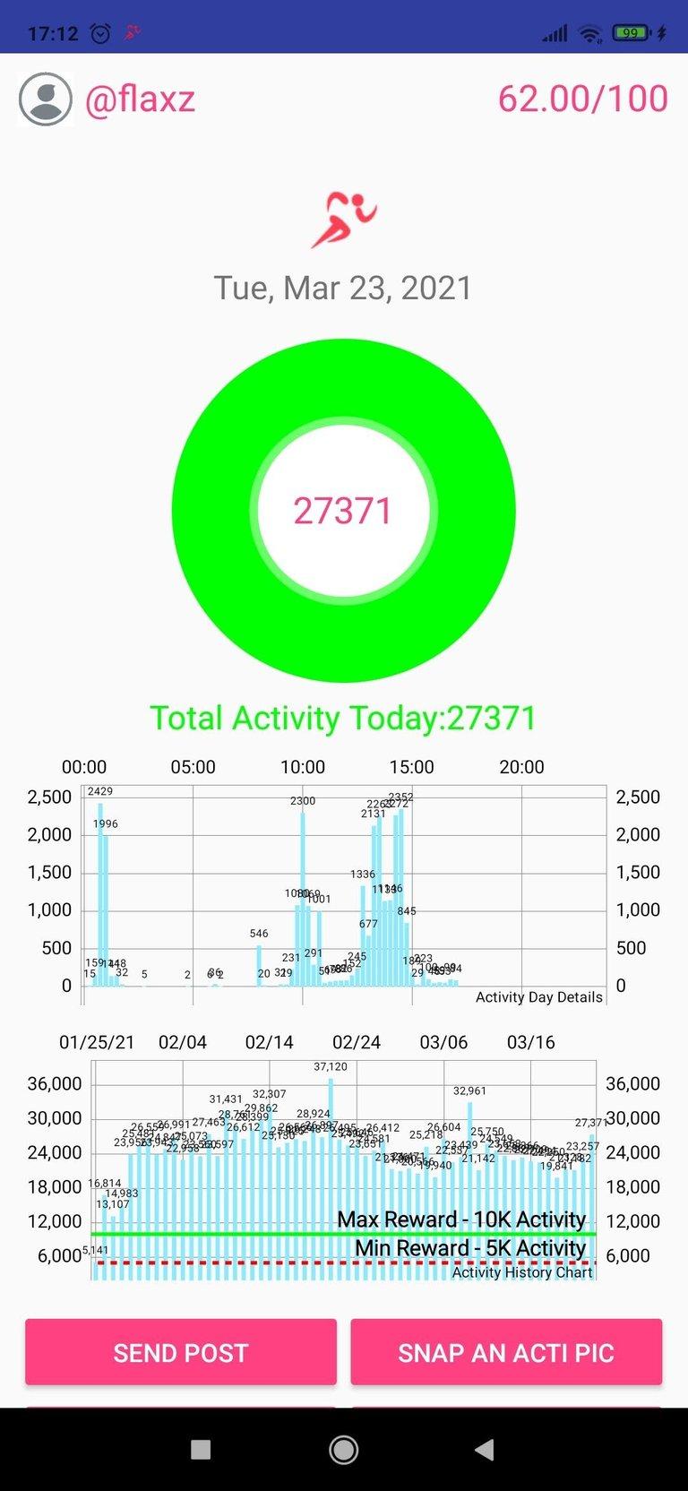 Screenshot_2021-03-23-17-12-50-467_io.actifit.fitnesstracker.actifitfitnesstracker.jpg