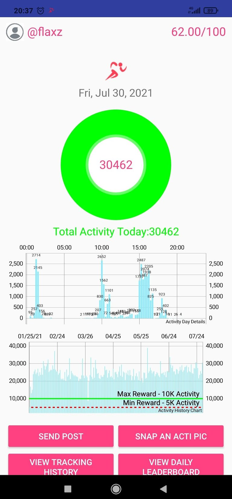 Screenshot_2021-07-30-20-37-56-371_io.actifit.fitnesstracker.actifitfitnesstracker.jpg