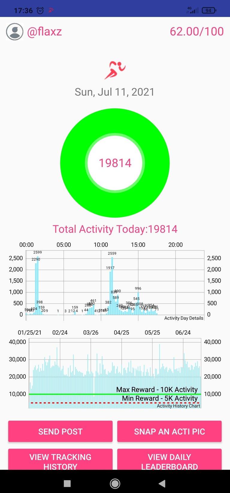 Screenshot_2021-07-11-17-36-15-614_io.actifit.fitnesstracker.actifitfitnesstracker.jpg