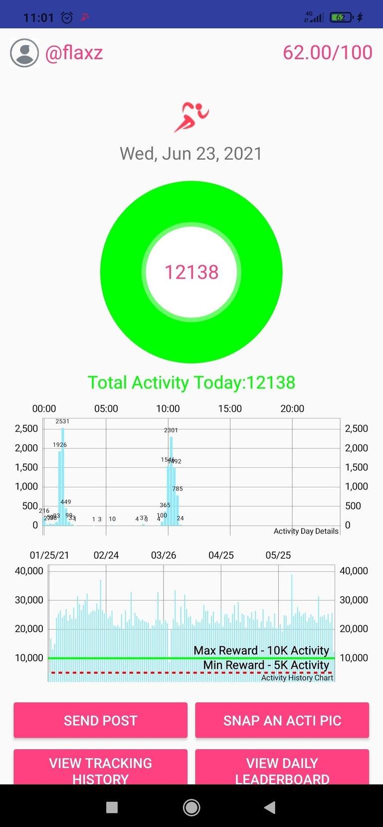 Screenshot_2021-06-23-11-01-54-522_io.actifit.fitnesstracker.actifitfitnesstracker.jpg