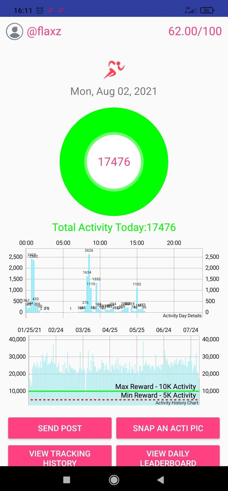 Screenshot_2021-08-02-16-11-20-134_io.actifit.fitnesstracker.actifitfitnesstracker.jpg