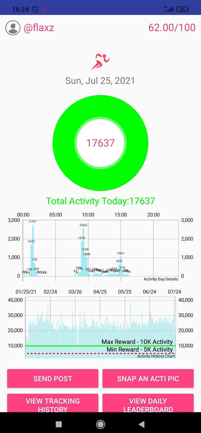 Screenshot_2021-07-25-16-24-22-112_io.actifit.fitnesstracker.actifitfitnesstracker.jpg