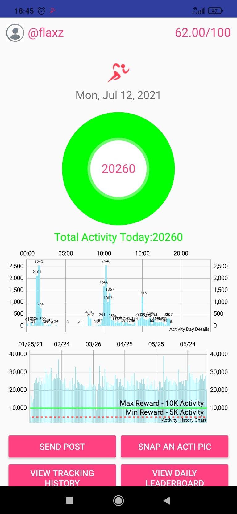 Screenshot_2021-07-12-18-45-18-880_io.actifit.fitnesstracker.actifitfitnesstracker.jpg