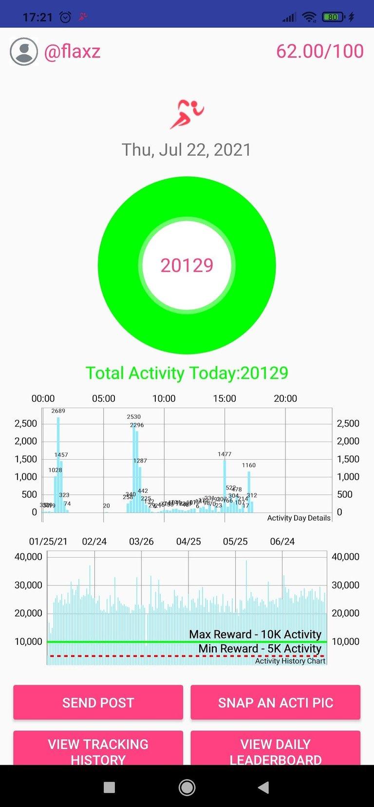 Screenshot_2021-07-22-17-21-48-005_io.actifit.fitnesstracker.actifitfitnesstracker.jpg