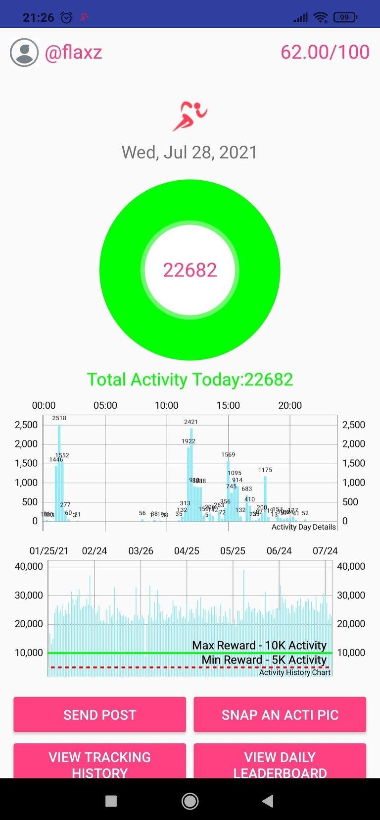 Screenshot_2021-07-28-21-26-27-292_io.actifit.fitnesstracker.actifitfitnesstracker.jpg