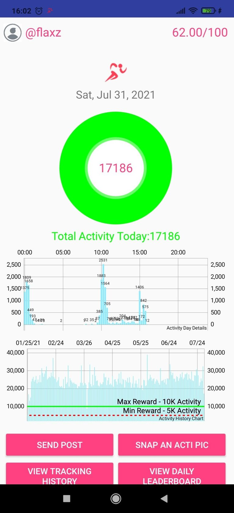 Screenshot_2021-07-31-16-02-03-848_io.actifit.fitnesstracker.actifitfitnesstracker.jpg