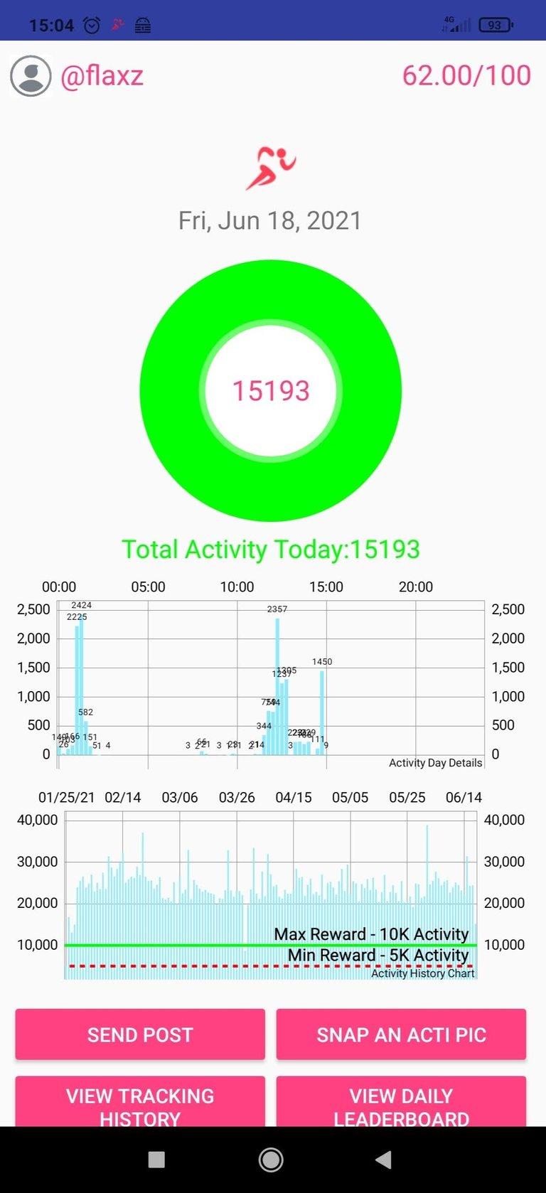 Screenshot_2021-06-18-15-04-28-461_io.actifit.fitnesstracker.actifitfitnesstracker.jpg