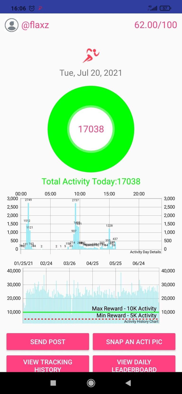 Screenshot_2021-07-20-16-06-41-587_io.actifit.fitnesstracker.actifitfitnesstracker.jpg