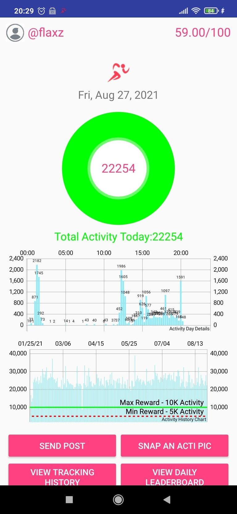Screenshot_2021-08-27-20-29-23-144_io.actifit.fitnesstracker.actifitfitnesstracker.jpg