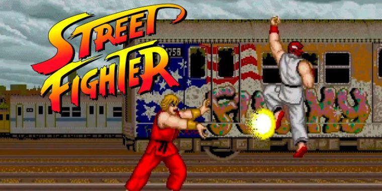 street-fighter-1-central-of-heroes.jpg