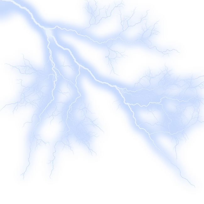 kisspng-line-blue-angle-point-sky-lightning-electricity-5a6b6bc64a8bf9.1885778915169893823054.png