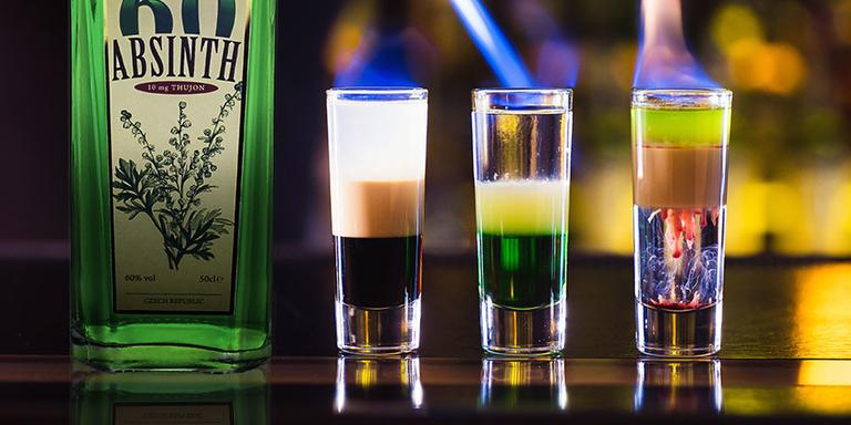 Absinthe-Cocktails.png