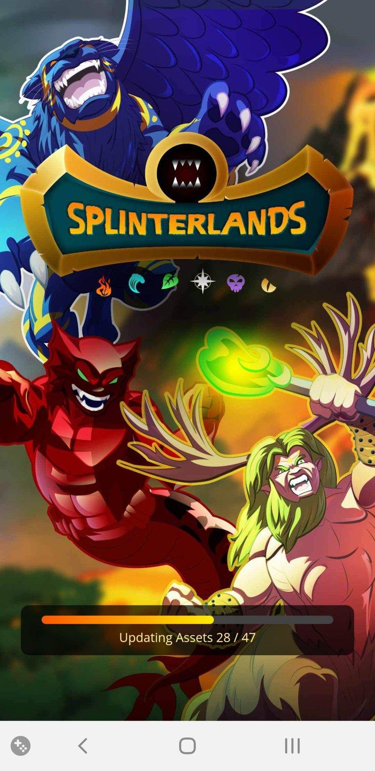 Screenshot_20210320-110529_Splinterlands.jpg