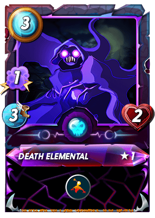 Death Elemental_lv1.png