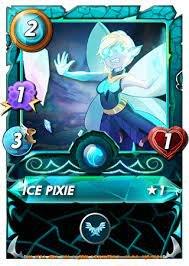 ice pixie.jpg