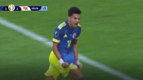 28.-Copa-America-Colombia-Peru-Diaz-gol-Colombia.jpg