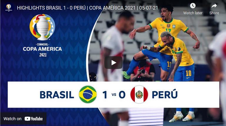 25.-Copa-America-2021-semifinales-Brasil1-Peru0-2.png