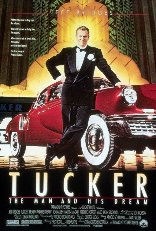 tucker_the_man_and_his_dream.jpg