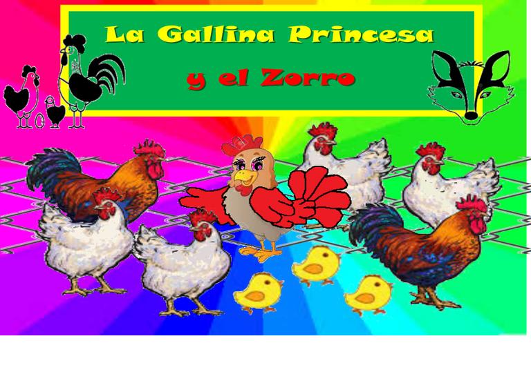 PORTADA GALLINAS.png