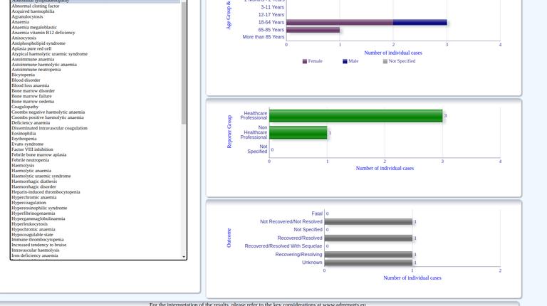 Screenshot_20210611_191035.png