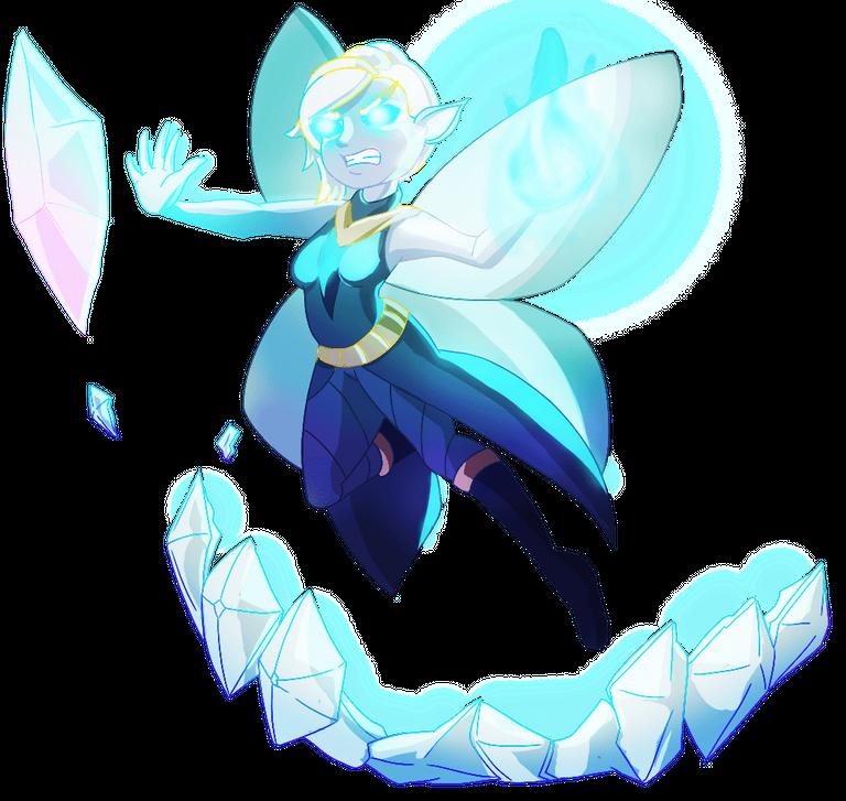 Ice Pixie.png
