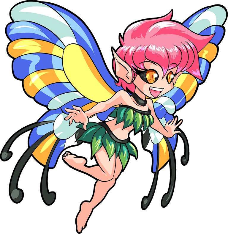 Enchanted Pixie.png