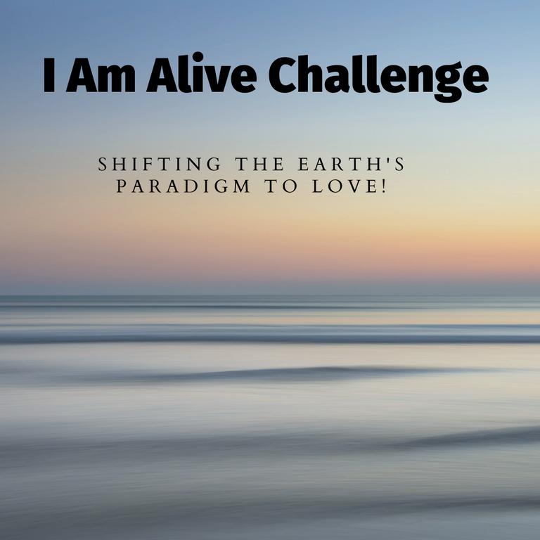 I Am Alive Challenge_2.png