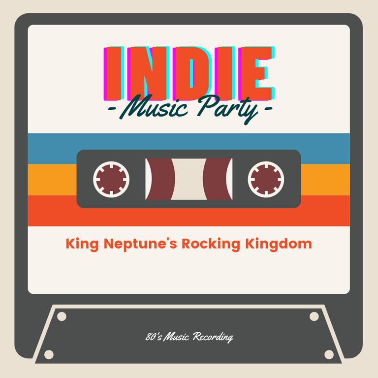 King Neptune's Rocking Kingdom.png