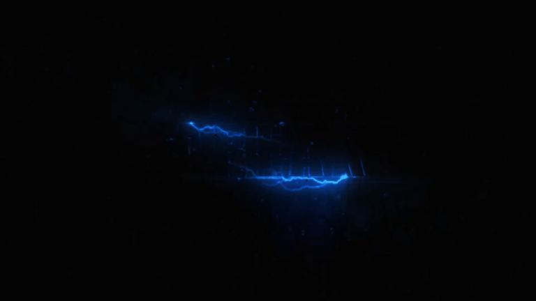areax neon electric-2(2).gif