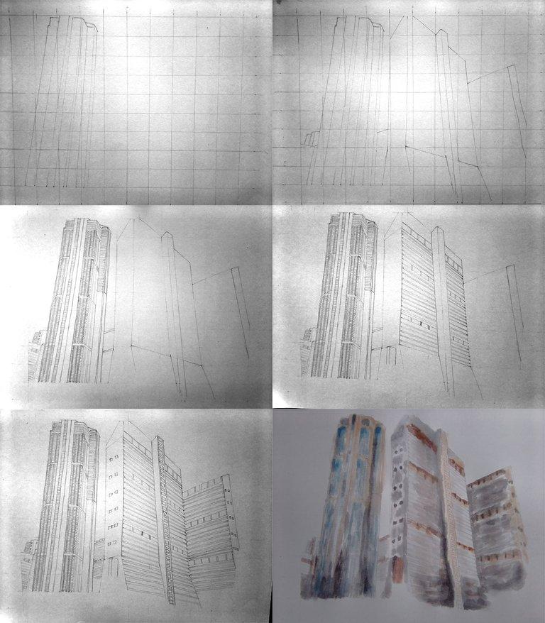 192_My_Drawing_Parque_Central_13072020_secuencia1.jpg