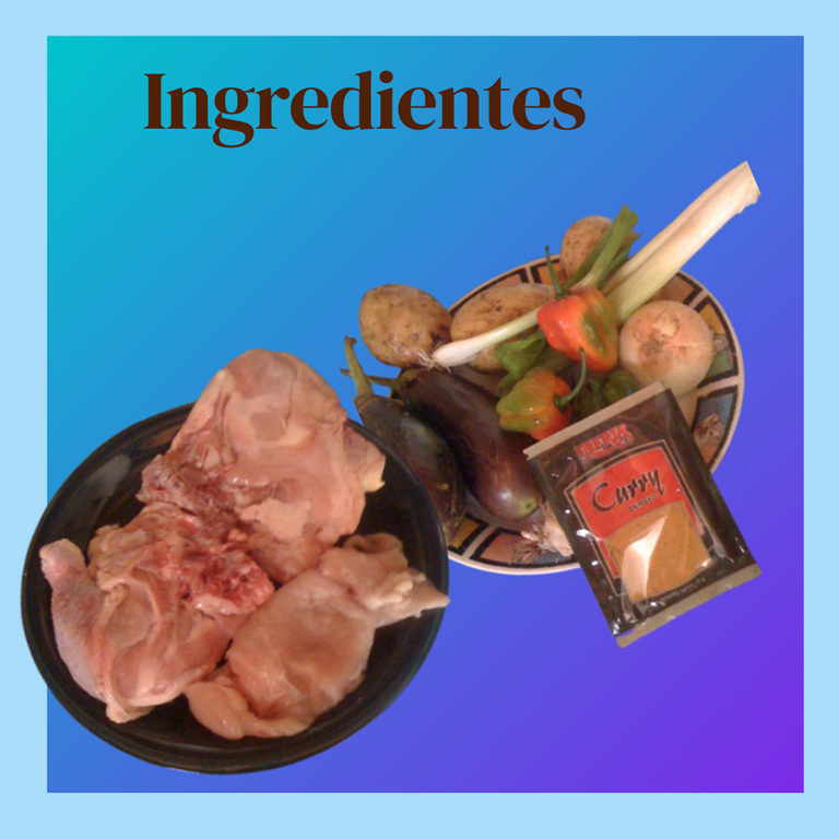 ingredientes.png