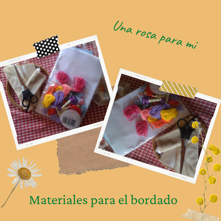 MATERIALES DEL BORDADO.png