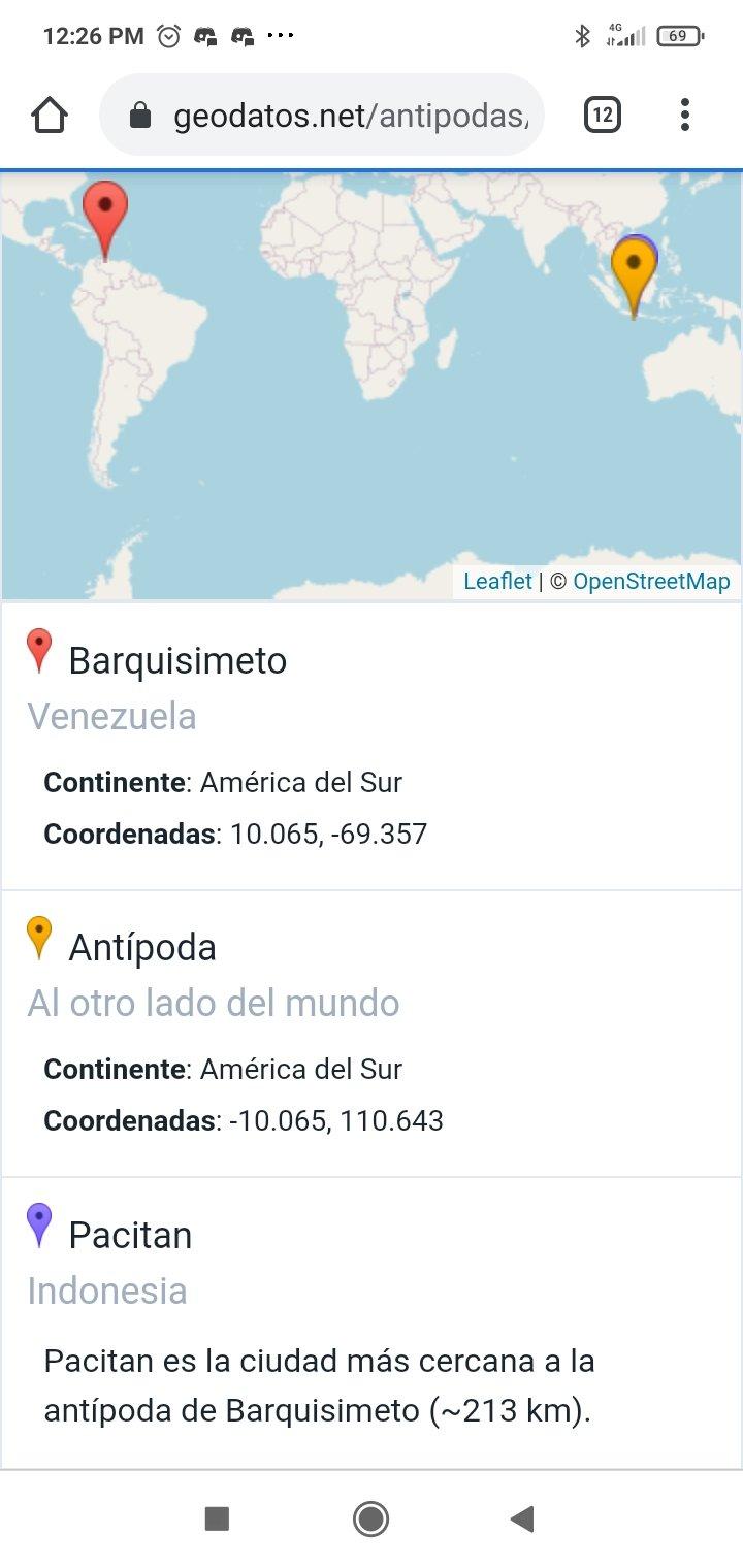 Screenshot_2021-05-17-12-26-43-416_com.android.chrome.jpg