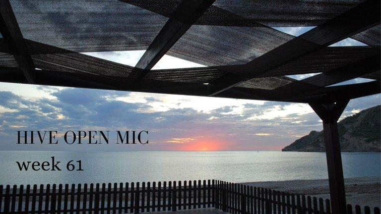 Hive Open Mic(3).jpg