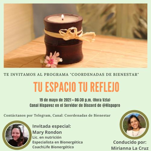 Invitación Reiki .png