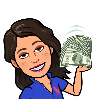 Emoji dinero.png